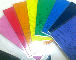 colorpresent03_05