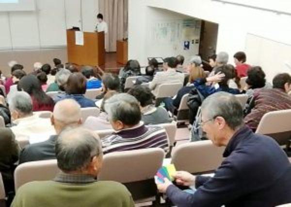 挨拶、スピーチ、講演で…【失敗しない!失敗させない!大切な『想い』を『時間内』に伝える方法】関西、栃木出張開催決定!