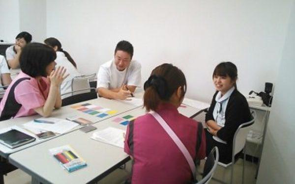セミナー講師として活躍したい方のための☆セミナー開催方法ノウハウ伝授会☆