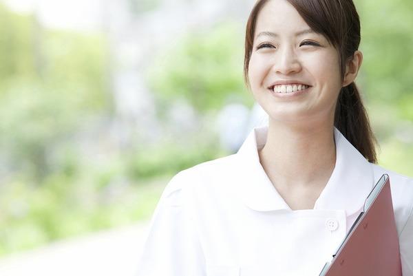 マスクでも笑顔に見えるコツとは?笑顔練習とメンタルトレーニングをオンラインで!7月中のスタートがお得です☆